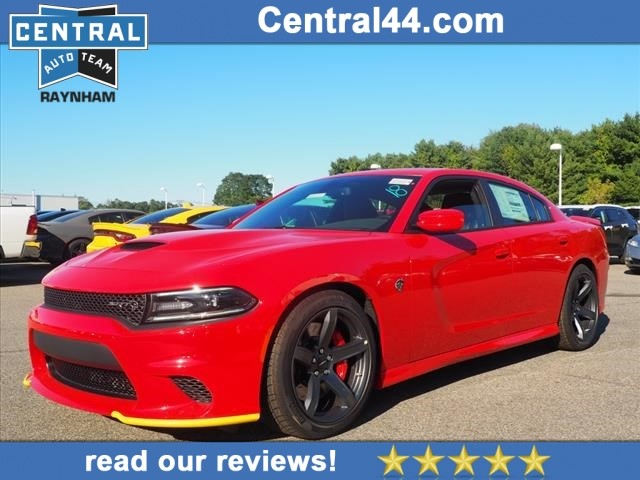 new 2018 dodge charger. beautiful charger new 2018 dodge charger srt hellcat in new dodge charger